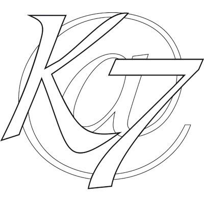 Key Seven