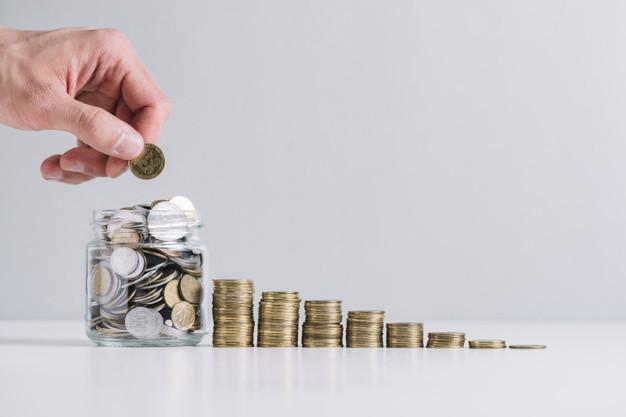 Investimenti 4.0 nel 2020 penalizzano artigiani e commercianti